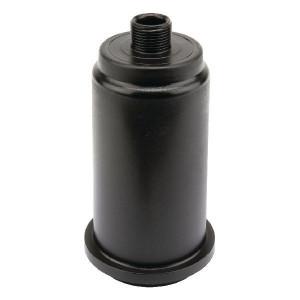 Arag Filter beker - 3262300020   3/4 BSP