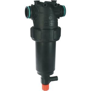 Arag Persfilter T5 200-280 l/min 50 mesh - 32624D3 | 15 bar | 200 280 l/min | 365 mm