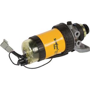 Brandstoffilter cpl. - 32925717KR