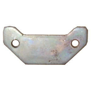 ESM Reinigingsplaat Busatis - 3320210 | 3,5 mm