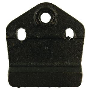 Meshouder ESM - 3322050 | 10,0 mm
