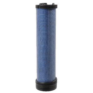 Case IH Luchtfilter binnen Case - IH - 335197A1 | Wijngaard / smal | 78,8 mm | 64,8 mm | 312 mm | 312 mm