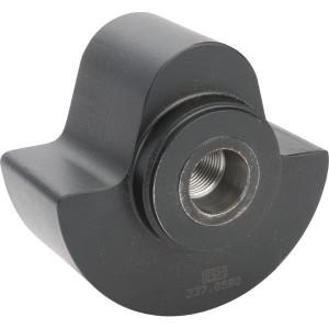 ESM Krukschijf - 3370500