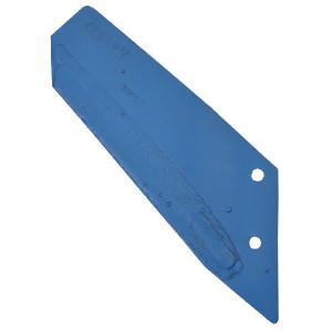 Gopart Vleugelschaar FL37DP L. - 3374425GP | 380 mm | 110 mm