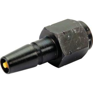Haldex Snell.kpl., binnendraad M22x1,5 - 339019001 | M22 x 1,5