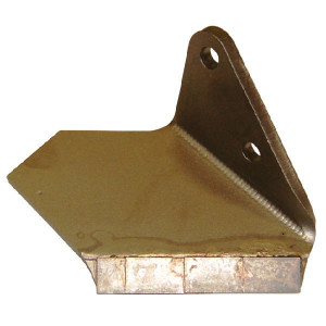 Vleugelschaar R. smal - 34060855HKR | 125 mm | Rechts | 2 x 9311260109