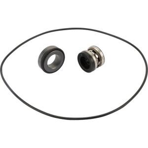 Hypro Afdichtset siliciumcarbide - 34300589 | Silicon Carbide | Std. 9306S
