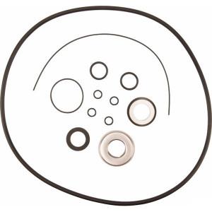 Hypro Reparatieafdichtset 9342P-3SP - 34300635