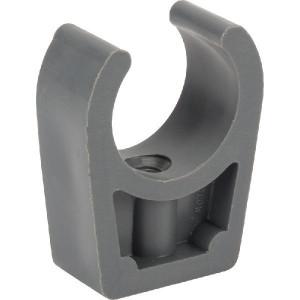 Hypro Pijpklem 3/4 duim NB - 34456103