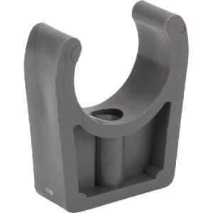 Hypro Pijpklem 1 duim NB - 34456104