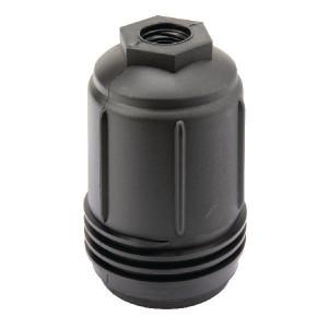 Arag Filterbasis onderdeel 345 - 345000020