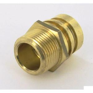 "Arag Nippel 3/4"" BSP + o-ring - 3452010B10 | 3/4 Inch"