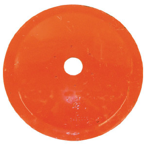 Kouterschijf D335/43x2,5 Lemken - 3490006 | 335 mm | 42 mm | 6 mm