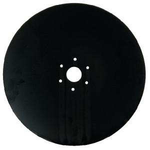 Lemken Holle schijf D325/70/35x3 - 3490009 | 325 mm | 35 mm | 6 mm