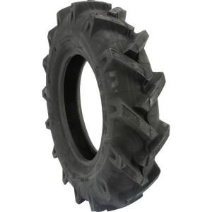 xx Buitenband 350x8 4-ply - 35084K357 | Kenda K357 | 3.50 8 | 190 kg | 16 km/h