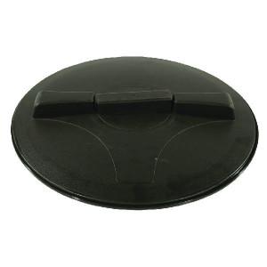 Arag Tankdopmodule 140 m - 3510000 | 140 mm | 110 mm | 33 mm