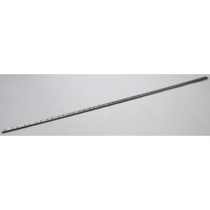 Mesrug 1,17m ESM - 3520700 | 1,171 m | 6 x 2 mm
