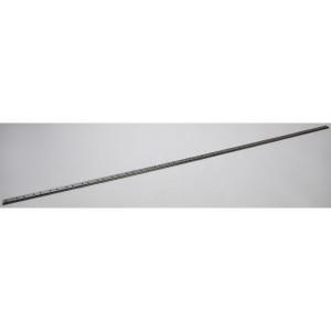 Mesrug 1,37m ESM - 3520720 | 1,374 m | 6 x 2 mm