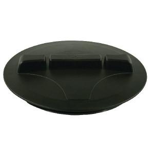 Arag Schroefdeksel dicht 355mm - 3522140 | 355 mm | 313 mm | 31 mm