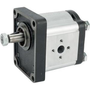 Gopart Hydrauliekpomp 11,3cc - 3539857M91N
