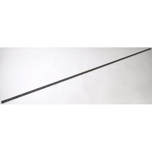 ESM Ondermesrug v. 1,96m normaal - 3556180 | 1,96 m | 76,2 mm