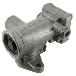 Haldex Drukregelklep (0-8,5bar) - 357012031   Constante drukregeling   M22x1,5   0,0-8,5 bar   12 bar