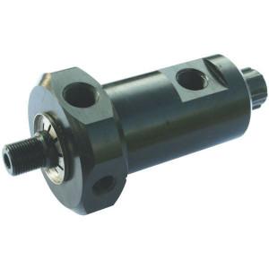 Hypro Manometeraansluiting - 360Q3166