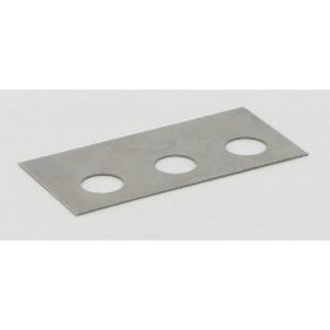 ESM Opvulring 0.5mm Busatis - 3630980