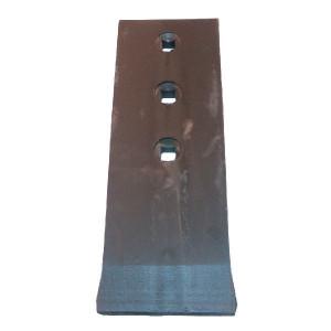 Punt - 374101N | 285 mm | 100 mm