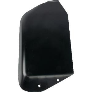 Glijzool R. - 378601700N