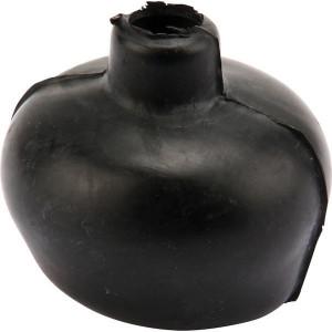 Vouwbalg - 389904KR | 12,5 mm | 35 mm | 47,5 mm