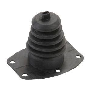 Vouwbalg - 389905KR | 72 mm | 121 mm