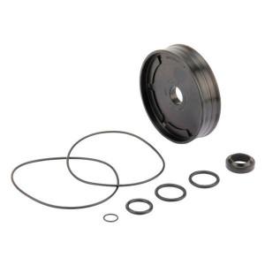 "Ramus Pakkingset voor pneum. cil. 8"" - 39CYTD160"