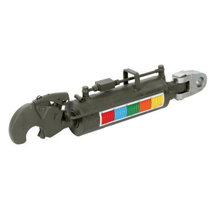 CBM Hydraulische topstang cat. 4 - 3PHGCC2VS | 45,2 mm | 120 mm | 1.102 mm | 802 mm