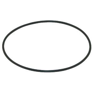 "MZ O-ring conus onder 4"" - 4000008 | 117,7 mm | 3,53 mm"