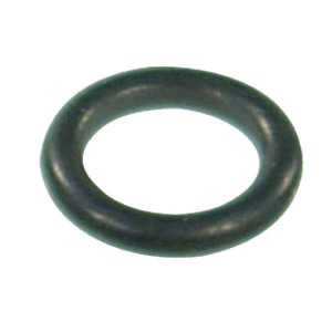 Arag O-ring - 400020030 | 2.4 mm | 6.8 mm