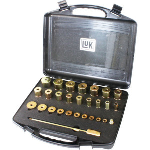 Koppelingsplaat uitlijningskit LUK - 400043410