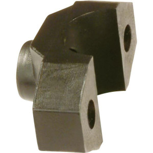 """Klembout 3/4"""" Arag - 400050020 