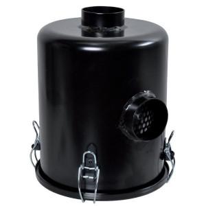 Battioni Pagani Filter MEC3000-4000-5000 B.P. - 40042 | MEC 3000/4000/5000 | 258 mm