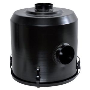Battioni Pagani Filter MEC6500-8000-9000 B.P. - 40043 | MEC 6500/8000/9000 | 320 mm