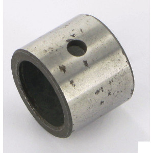 Ring 8102p/ Carraro - 400859N