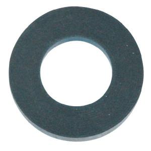 Arag Afdichtingsring 10x19x3,2 - 402200040 | 19 mm | 3,2 mm | 10 mm