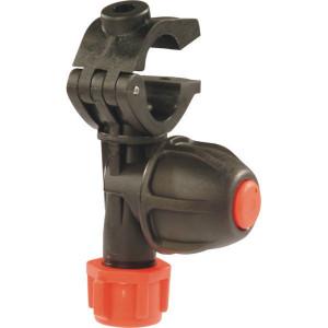 Arag Verstuiverhouder 20 mm - 402525 | 20 mm | 3/8 BSP