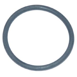Arag O-ring 17,13 x 2,62 EPDM - 403000060 | 17,10 mm | 2,62 mm