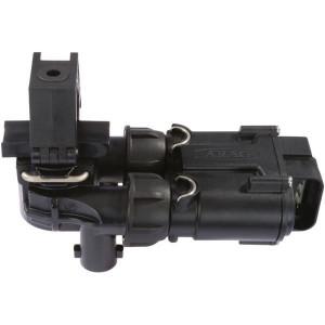 Arag Dophouder 2-v. 25 mm Seletron - 4063T45A0 | 0,4 sec | 25 mm