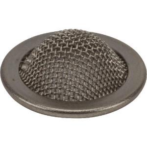TeeJet Cupfilter 50 mesh - 4067SS50 | Stainless steel
