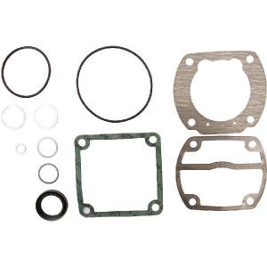 Wabco Reparatieset - 4110410012 | Voor compressoren