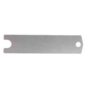 Wabco Schoep - 4110410504 | Voor compressoren