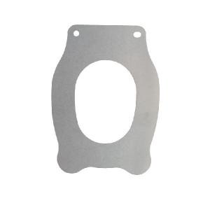 Wabco Schoep - 4110410514 | Voor compressoren