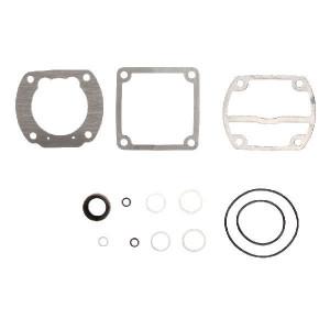 Wabco Reparatieset - 4110600012 | Voor compressoren